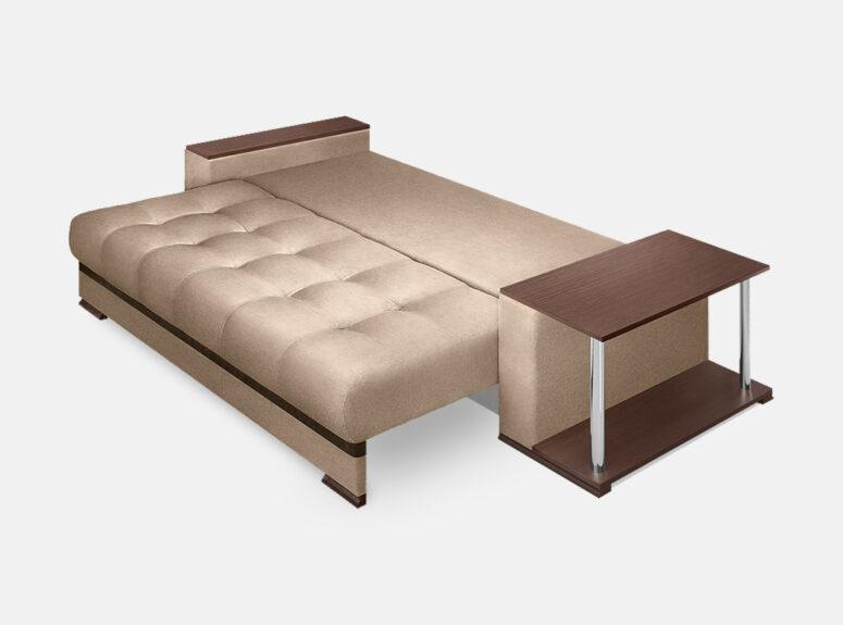sofa lova su mediniais porankiais ir patalynes deze nikoleti