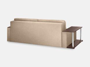 sofa lova su mediniais porankiais ir patalynes deze nikoleti su staliuku 2