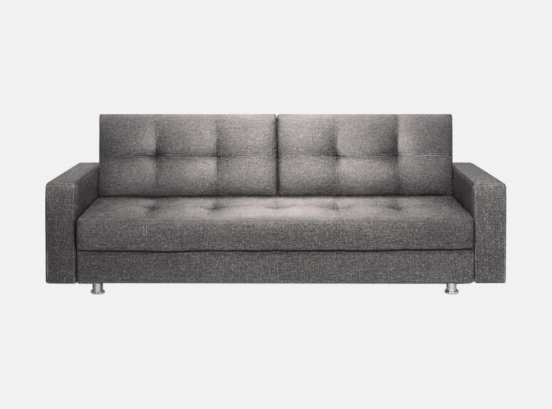 palermo new sofa pagaminta is eko odos arba gobeleno su patalynes deze ir miegamaja dalimi 1