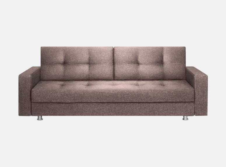 palermo new sofa pagaminta is eko odos arba gobeleno su patalynes deze ir miegamaja dalimi 2