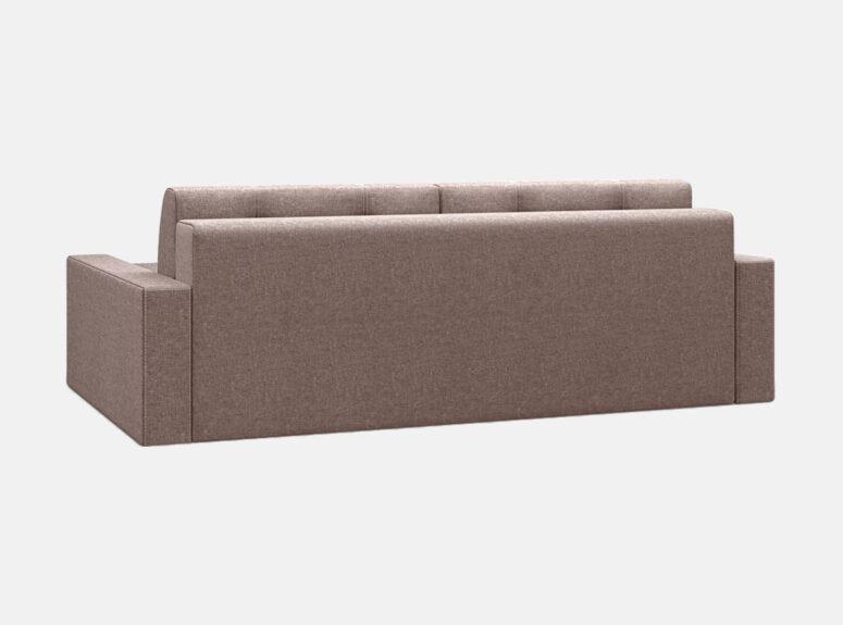 palermo new sofa pagaminta is eko odos arba gobeleno su patalynes deze ir miegamaja dalimi 3
