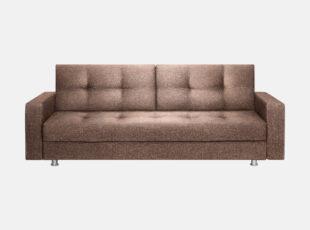 Palermo new sofa pagaminta is eko odos arba gobeleno su patalynes deze ir miegamaja dalimi