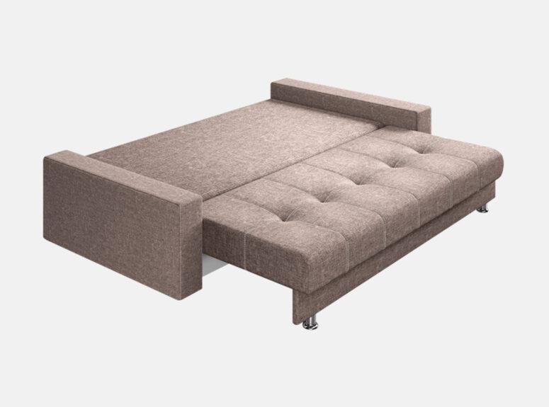 palermo new sofa pagaminta is eko odos arba gobeleno su patalynes deze ir miegamaja dalimi 4