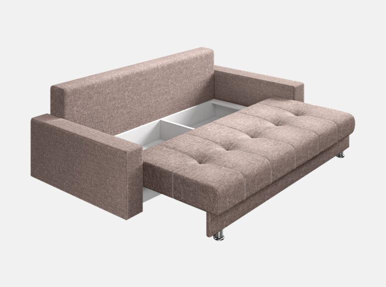 palermo new sofa pagaminta is eko odos arba gobeleno su patalynes deze ir miegamaja dalimi 5