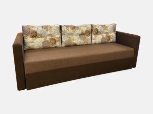 patogi modernaus dizaino sofa kairos liux