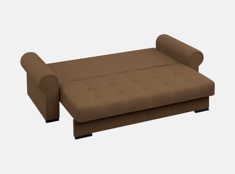 nikoleti klasik sofa 3