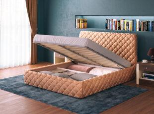 siuolaikisko dizaino lova lag harmonija 1