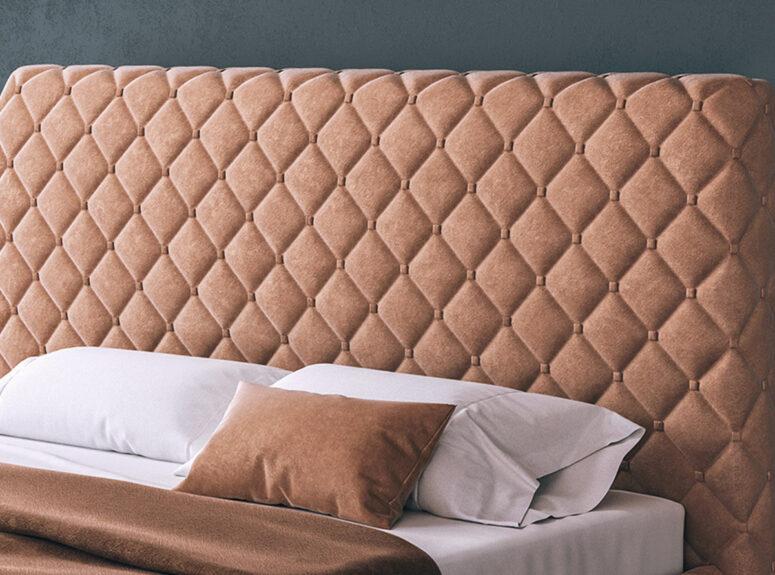 siuolaikisko dizaino lova lag harmonija 3