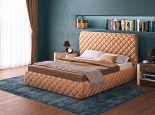 siuolaikisko dizaino lova lag harmonija