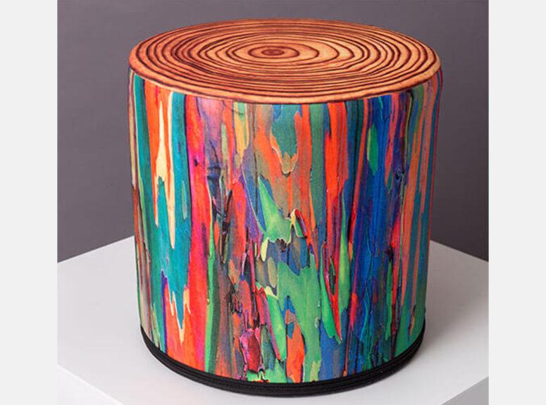 zaismingo-dizaino-spalvingas-pufas-egzotika