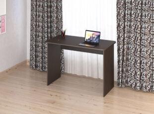 praktiskas ir funkcionalus rasomasis stalas laguna eliza 1100x550