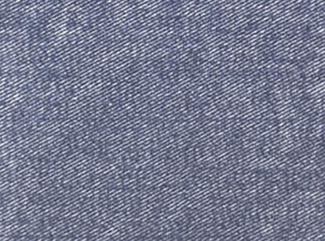 Mėlynos spalvos kokybiškas švelnus storas gobelenas