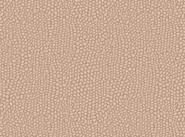 Smėlinės spalvos švelnus raštuotas gobelenas