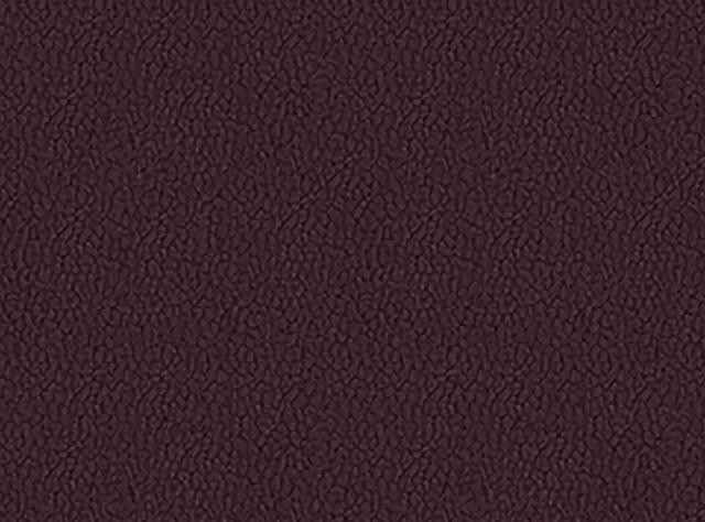 Violetinės spalvos švelnus raštuotas gobelenas