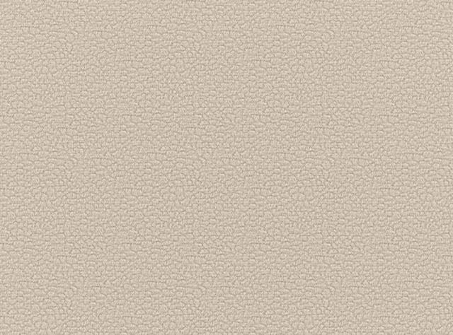 Smėlio spalvos švelnus raštuotas gobelenas