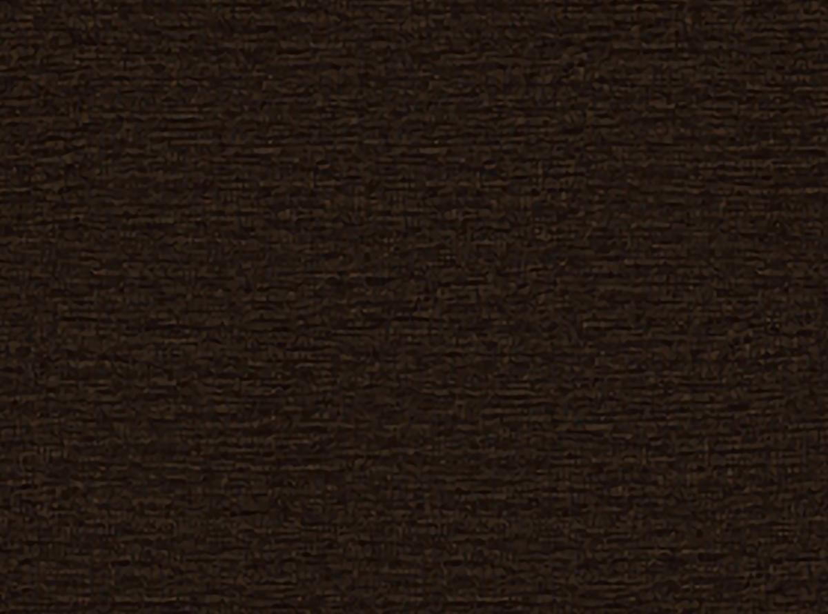 Tamsiai rudos spalvos gobelenas