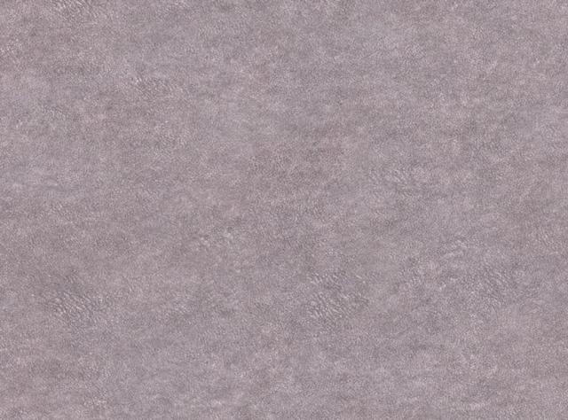 Šviesiai pilkos spalvos itin tvirtas, storas ir švelnus gobelenas