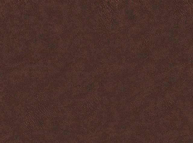 Tamsiai rudos spalvos itin tvirtas, storas ir švelnus gobelenas