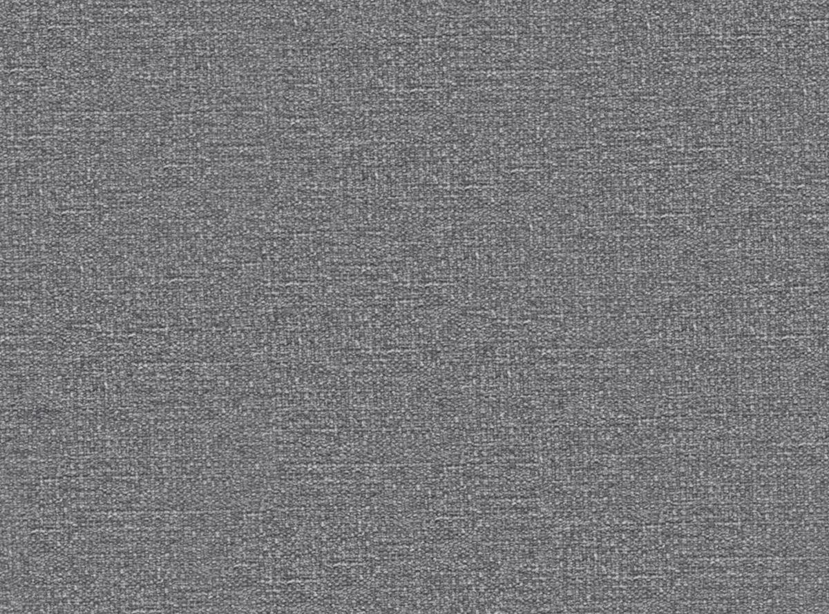 Pilkos spalvos kokybiškas švelnus storas gobelenas
