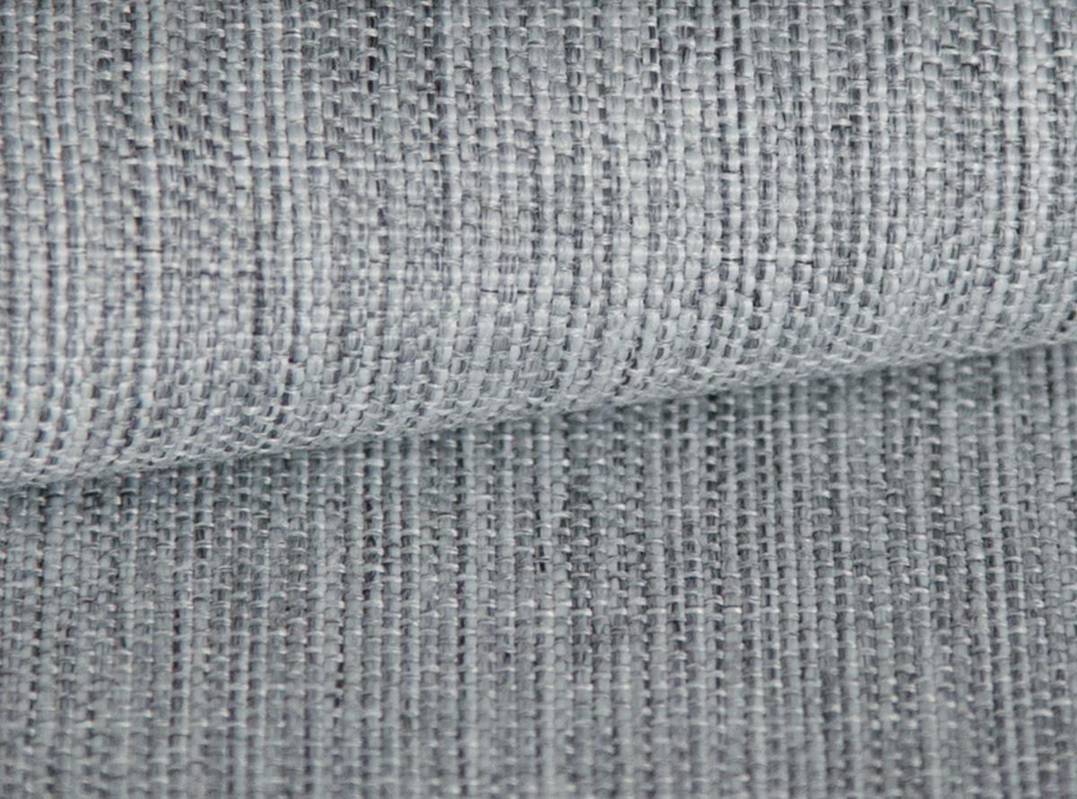 Pilkos spalvos kokybiškas storas gobelenas
