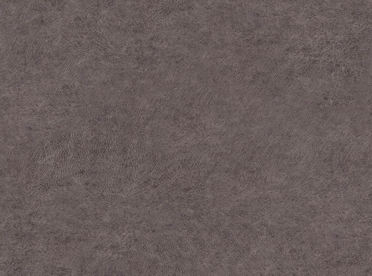 Pilkos spalvos itin tvirtas, storas ir švelnus gobelenas