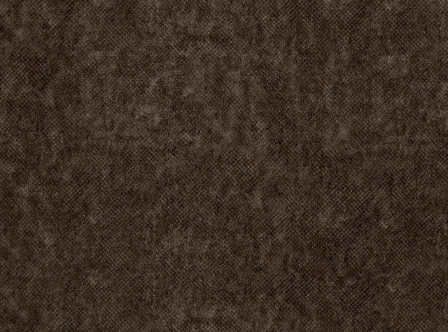 Tamsiai rudos spalvos itin tvirtas ir švelnus gobelenas