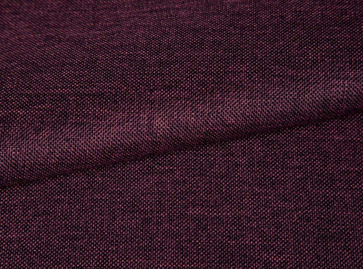 Violetinės spalvos gobelenas
